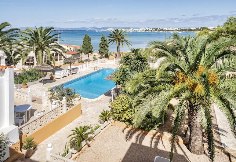 Hotel Lago Dorado - Formentera Break, Formentera, Eksterijer