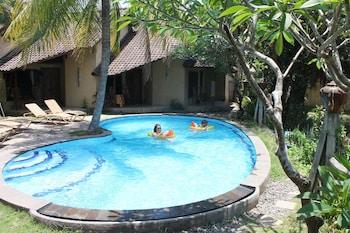 Obrázek hotelu Hotel Uyah Amed & Spa Resort ve městě Karangasem