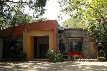Selline näeb välja Cottage Tourist Rest, Anuradhapura