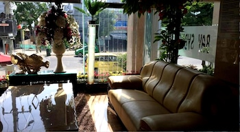Fotografia hotela (Bay Sydney Hotel) v meste Da Nang
