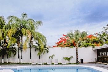 Slika: Hotel Parador ‒ Cancun