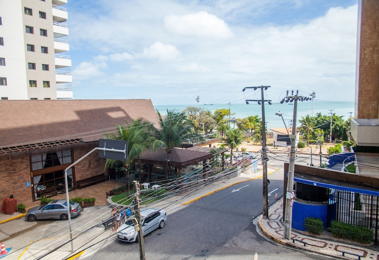 Hotel Netuno Beach, Fortaleza