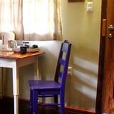 Phòng đôi, Quang cảnh một góc biển - Ăn uống tại phòng