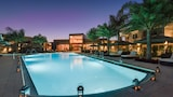 Choose This Five Star Hotel In Kissimmee