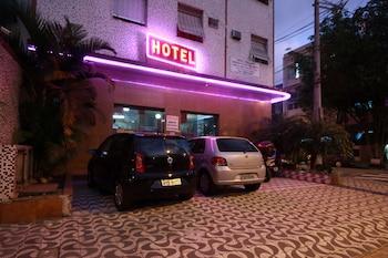 Bild vom Hotel Village in São Paulo