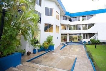 Picture of Hotel Principe in Chetumal