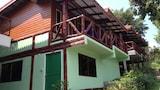 Choose This 3 Star Hotel In Koh Phangan
