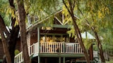 Margaret River hotels,Margaret River accommodatie, online Margaret River hotel-reserveringen