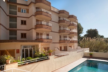 Picture of Apartamentos Eva in Lloret de Mar