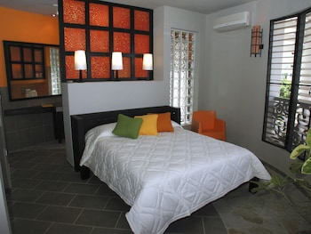 Picture of Hotel El Magnifico in Cabarete