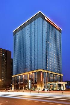 Picture of Hilton Garden Inn Chengdu Huayang in Chengdu