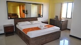 Bild vom SDR Mactan Serviced Apartments in Lapu Lapu