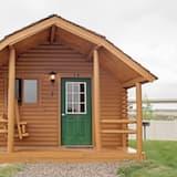 Standard Μικρό Σπίτι (Camping-Linens Not Incl) - Δωμάτιο