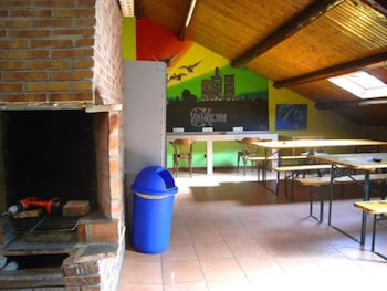 Picture of Ostello California - Hostel in Milan
