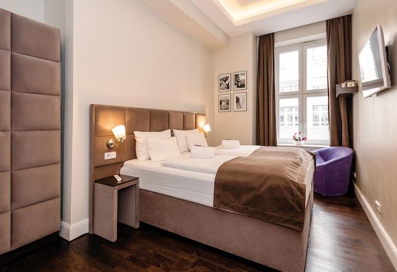 arabel Design Apartments Berlin, Berlin, Svit - 3 sovrum, Rum