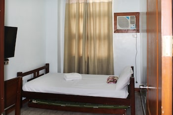 Picture of Rooms 498 in Mandaluyong