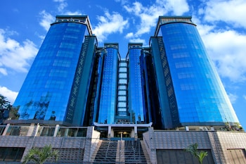 Picture of PrideInn Azure Nairobi in Nairobi