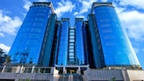 Picture of Hotel Royal Orchid Azure Nairobi in Nairobi