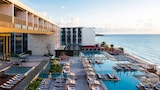 Playa del Carmen hotel photo