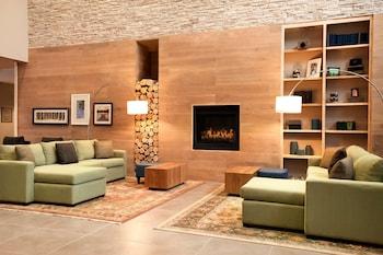 Enid — zdjęcie hotelu Country Inn & Suites by Radisson, Enid, OK