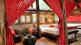 Book this Free wifi Hotel in Santa Teresa