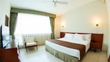 Choose This 3 Star Hotel In Zapopan