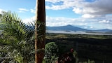 Book this Pet Friendly Hotel in Patzcuaro