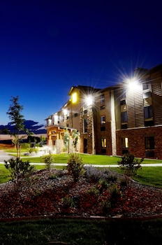 Picture of My Place Hotel-Bozeman, MT in Bozeman