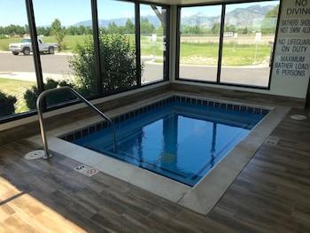 Image de My Place Hotel-Bozeman, MT à Bozeman
