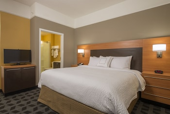 Picture of TownePlace Suites by Marriott Newnan in Newnan