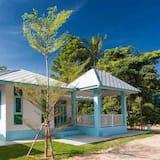Casa Kandariya
