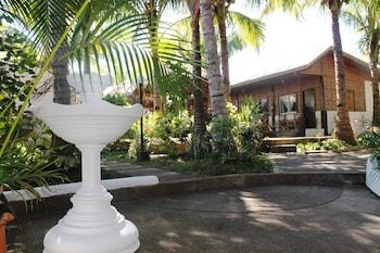 Foto di Paragayo Resort a Panglao