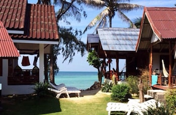 Picture of Hut Sun Bungalow in Koh Phangan