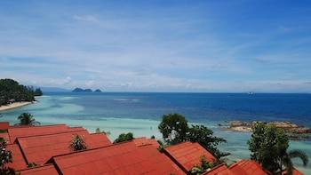 Imagen de Zama Resort en Koh Phangan
