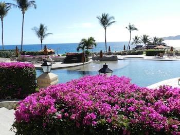 Hotellerbjudanden i San Jose del Cabo | Hotels.com