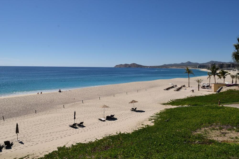 Condominio Dorado 104 - Beach