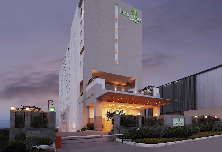 Lemon Tree Hotel Gachibowli Hyderabad, Hyderabad