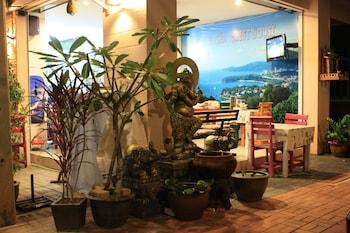 Picture of Phuket Racha@Kata Bed&Breakfast in Karon