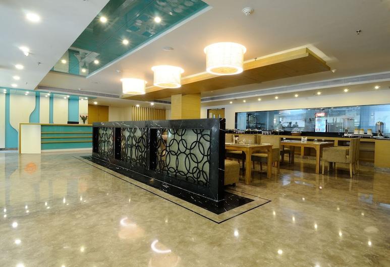 城市公園酒店, Amritsar