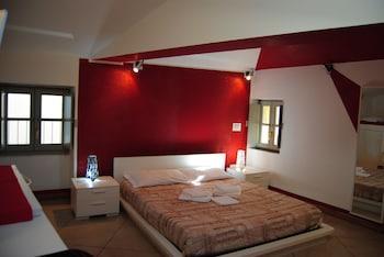 Picture of Suite Center Piazza Pontida in Bergamo