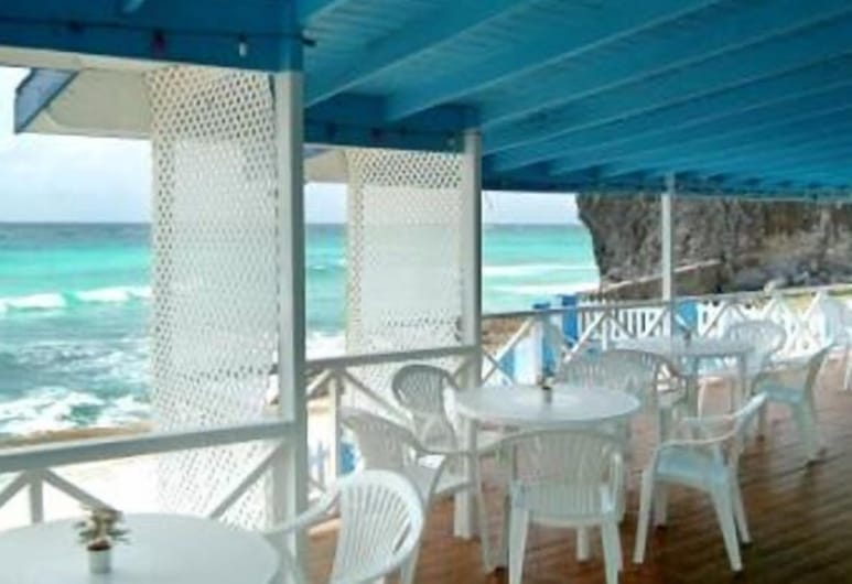 Round Rock Apartments on Sea, Silver Sands