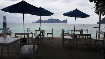 Picture of P.P. Blue Sky Resort in Ko Phi Phi