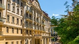 Choose This Business Hotel in Bad Gastein -  - Online Room Reservations