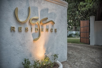 Foto di Residence by Uga Escapes a Colombo