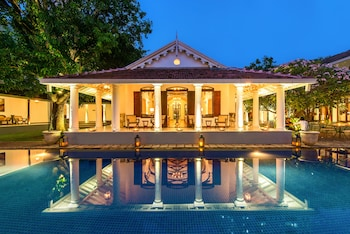 Picture of Residence by Uga Escapes in Colombo