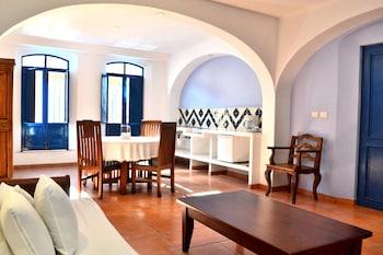 Fotografia do Posada del Cafeto em Xalapa