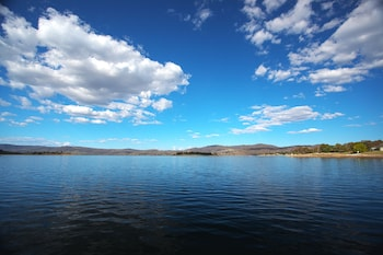 Picture of Discovery Parks – Jindabyne in Jindabyne