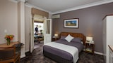 Picture of Quality Hotel Bayswater in Bayswater