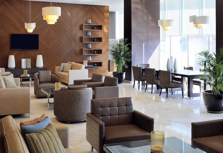 Residence Inn by Marriott Kuwait City, Kuwait City