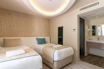 תמונה של D Hotel Spa & Resort בצזמה